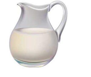 Непереносимость грудного молока симптомы