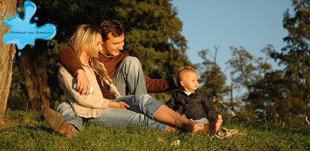 Можно ли гулять с ребенком при кашле и насморке? Когда можно и нельзя гулять. Где лучше и как одеться. Что взять с собой