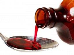 При каком кашле принимать Пертуссин: инструкция по применению сиропа
