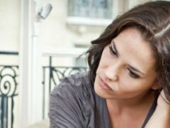 Можно ли забеременеть после замершей беременности?