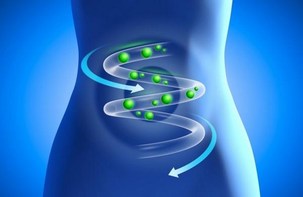 Как разводить и принимать Споробактерин: инструкция по применению