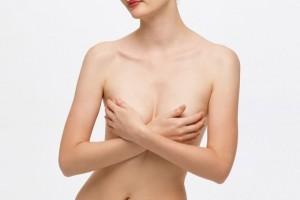 чувствительность груди