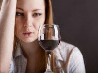 Как влияет алкоголь на организм человека после лечения зубов с анестезией