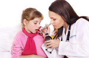 Отзывы о сиропах от кашля для детей