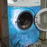 Как увеличить срок службы стиральной машины самостоятельно: простые и действенные советы