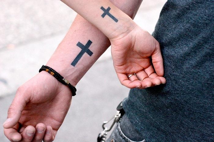 Tattoo by uniquetattoo