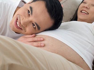 Беременность может наступить, когда ее не ждешь