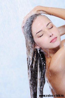 Топ список безсульфатных шампуней для волос - сделайте свой выбор
