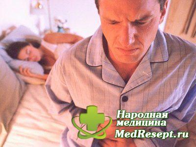 Симптомы долихосигмы у взрослых и детей