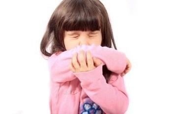 Применение препарата Энтеросгель при рвоте у ребенка