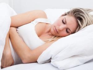 Сонливость - побочный эффект Эреспала
