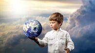 Развитие личности в раннем детстве