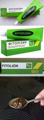 fitolizinus1-xz1