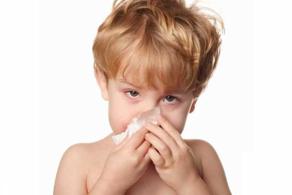Флемоксин Солютаб 250 – инструкция антибиотика для детей: от чего помогает, дозировка, как принимать детям и взрослым