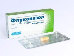 Как избавиться от молочницы без медикаментов