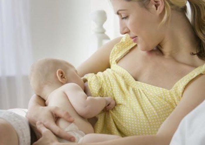 Причины и симптомы гормонального сбоя после родов срок восстановления в норме и лечение нарушения
