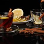 Чай и лимон, огурец и помидор: что еще не стоит сочетать друг с другом?