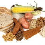 Какие углеводы можно и полезно есть при похудении?