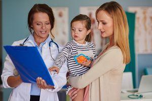 Рекомендации специалистов по развитию детей в 4 года