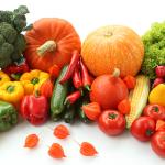 В каких продуктах содержится много белка