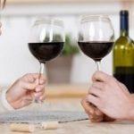 «Пьяное» зачатие: чего ожидать?