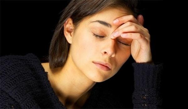 Побочные эффекты канефрона