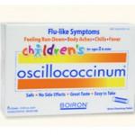 Оциллококцинум для детей: описание, инструкция, отзывы