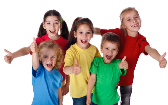 Антигистаминные препараты на детей