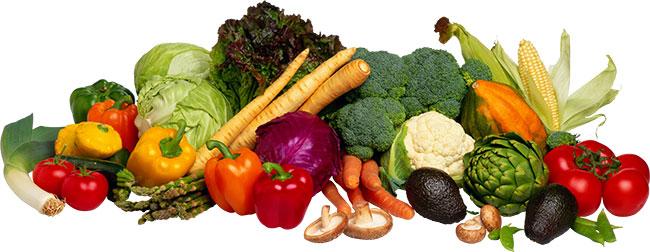 Самая эффективная диета на неделю – это занятие спортом и физическими нагрузками