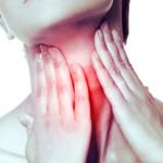 Болит горло при беременности. Чем лечить?