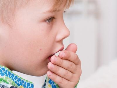 При каком кашле принимают Лазолван детский: инструкция по применению