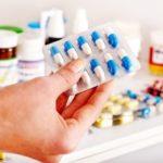 Таблетки от кашля для детей от 3 лет: рекомендации Комаровского