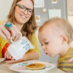 С какого возраста можно давать ребенку мед: советы и рекомендации