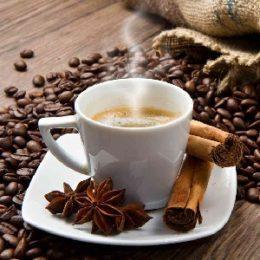Можно ли баловаться кофем при грудном вскармливании