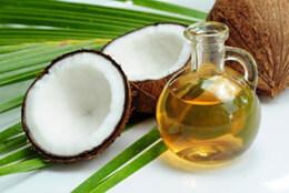 эфирное масло против растяжек