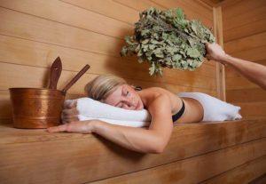 массаж в бане2