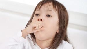 Мазь Барсучок назначается для профилактики, облегчения и устранения симптомов простуды