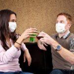 Боюсь заболеть, заразиться инфекцией, подхватить микробы: что делать?