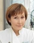 Врач Елена Канаева