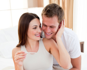 Тесты с высокой чувствительностью можно делать за пару дней до менструации