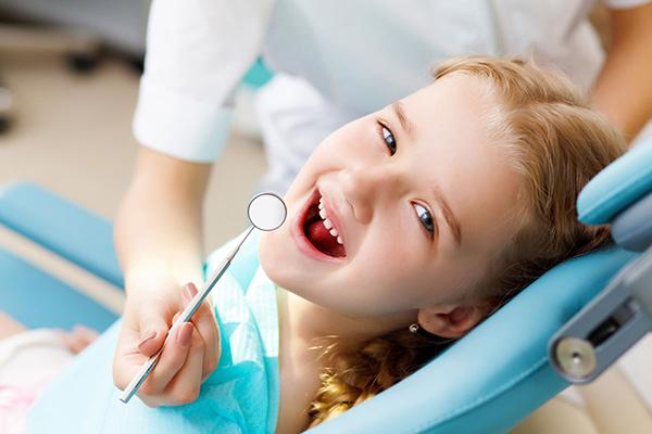 Следуйте рекомендациям врача - стоматолога