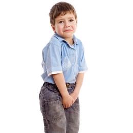 Оксалаты в моче у ребёнка причины и симптомы болезни