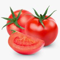 С какого возраста можно давать ребенку помидоры