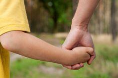 Иммуномодуляторы при герпесе у детей и взрослых