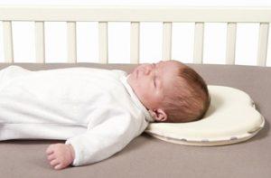в каких случаях нужна анатомическая подушка