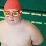 ожирение и социальные проблемы ребенка