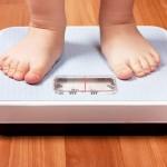 снижение веса у ребенка