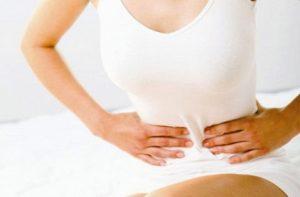 Тянущие болевые ощущения могут беспокоить пациентку следующие пару дней после процедуры