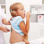 Виды бронхита у ребенка, лечение народными средствами и медикаментами