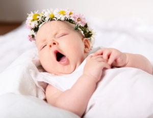 Молозиво для новорожденного